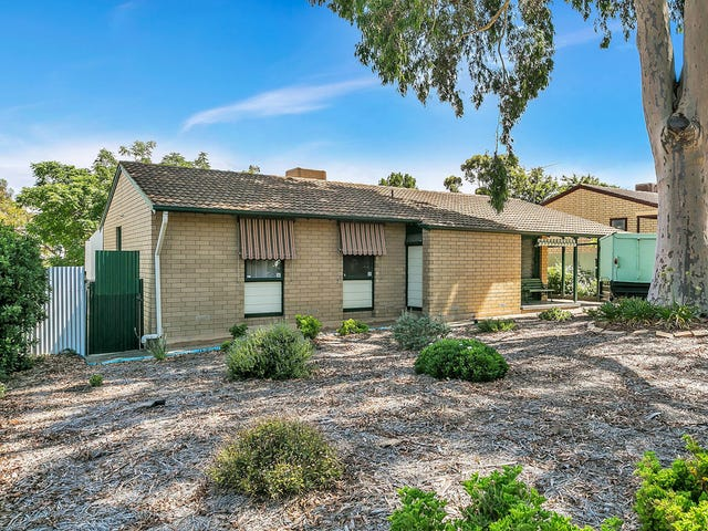 46 Grenadier Road, Elizabeth East, SA 5112