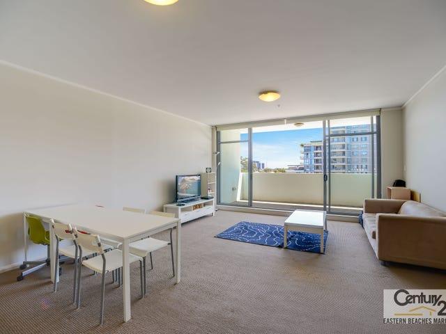 204/140  Maroubra Rd, Maroubra, NSW 2035