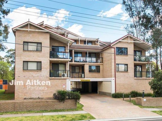 10/37 Evans Street, Penrith, NSW 2750