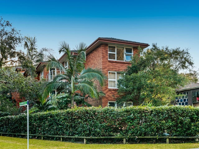 12/14 Fairway Close, Manly Vale, NSW 2093