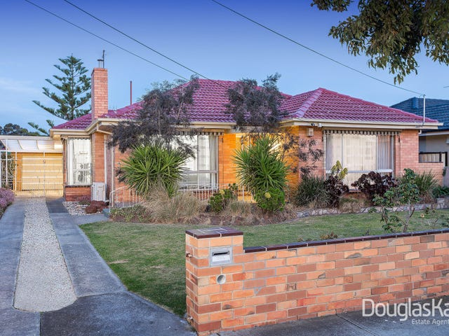 26 Baynton Avenue, Sunshine North, Vic 3020
