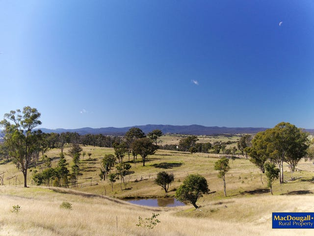 Hillview, Armidale, NSW 2350