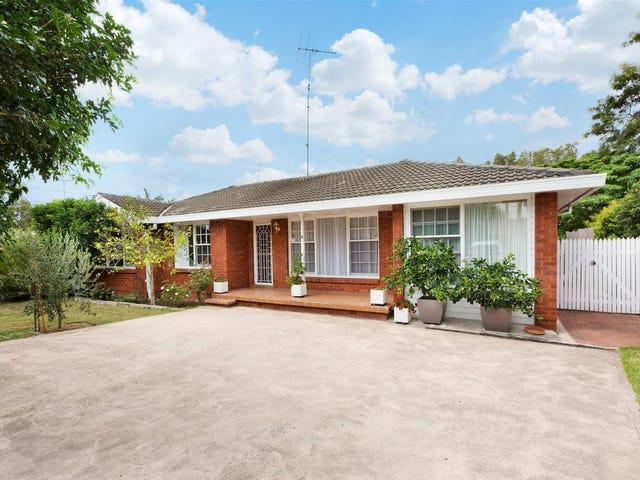 5 Tulich Avenue, Dee Why, NSW 2099