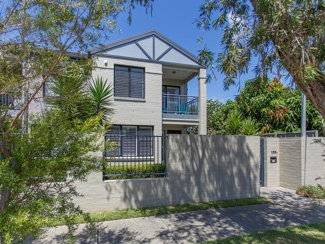 135A Victoria Street, Adamstown, NSW 2289