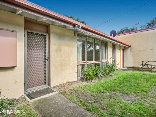 74A Elizabeth Avenue, Capel Sound, Vic 3940