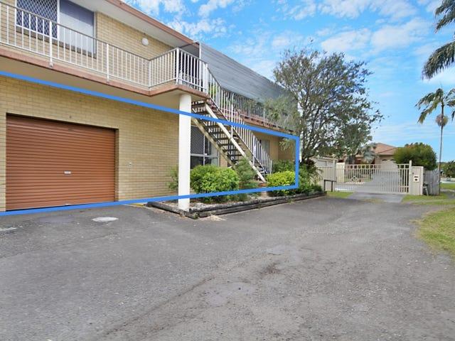 6/114 Kennedy Drive, Tweed Heads West, NSW 2485