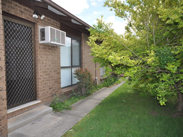 2/388 Kaitlers Road, Lavington, NSW 2641