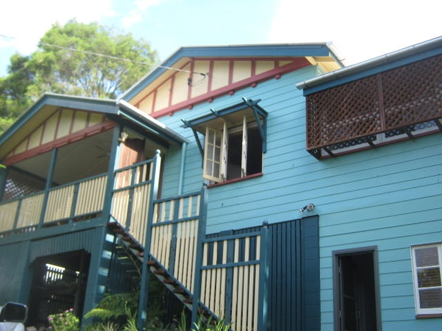 10 Calton Terrace, Gympie, Qld 4570