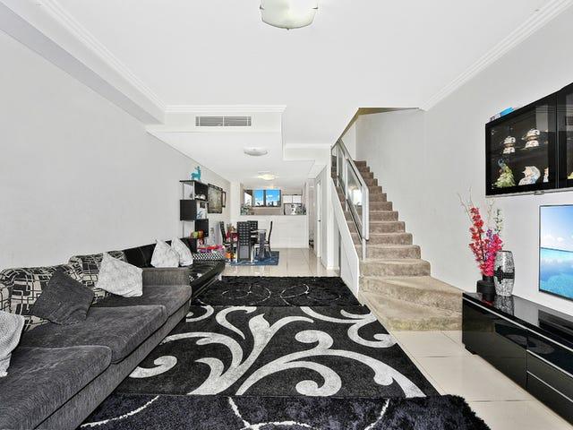 J207/27 George Street, North Strathfield, NSW 2137