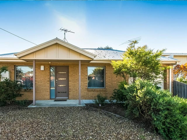 1/61 Regent Street, Whittington, Vic 3219