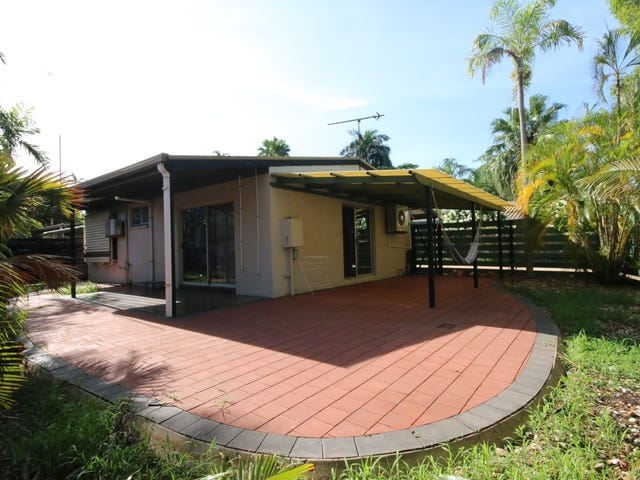 1/32 Leanyer Drive, Leanyer, NT 0812