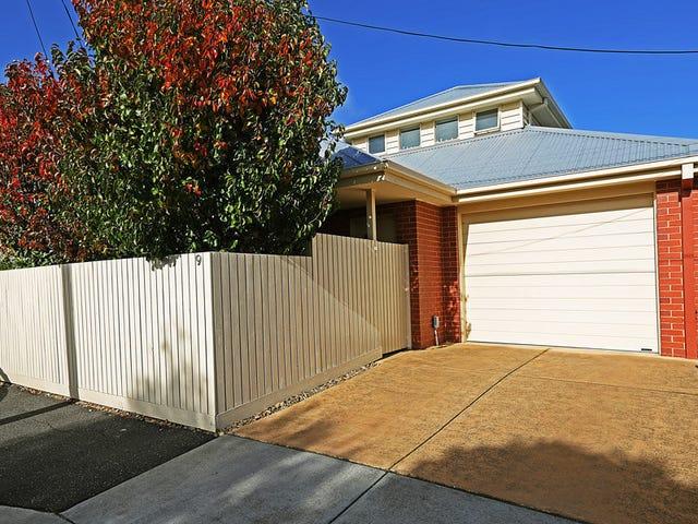 9 Anglesea Terrace, Geelong West, Vic 3218
