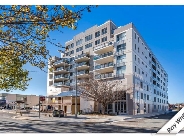 37/13-15 Morisset Street, Queanbeyan, NSW 2620