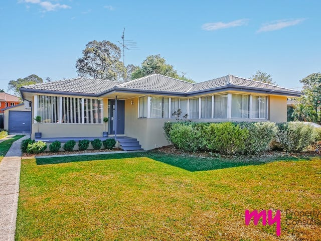 65 Wentworth Drive, Camden South, NSW 2570