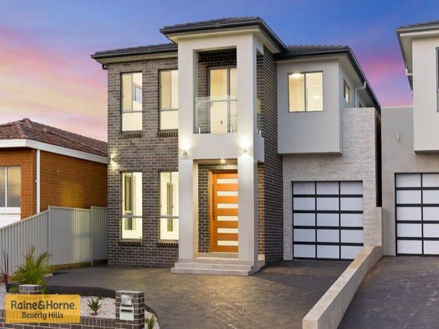 260A Carrington Avenue, Hurstville, NSW 2220