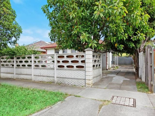 55 Orrong Avenue, Reservoir, Vic 3073