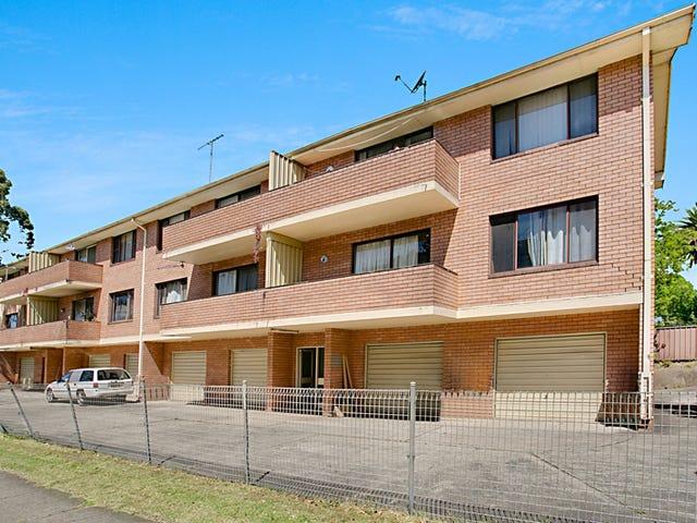 7/56 Warby Street, Campbelltown, NSW 2560