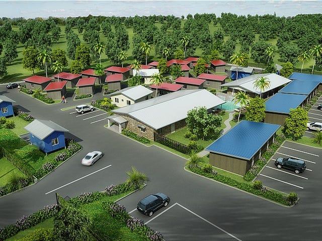 LOT 337 No 31 Rum Jungle Road, Batchelor, NT 0845