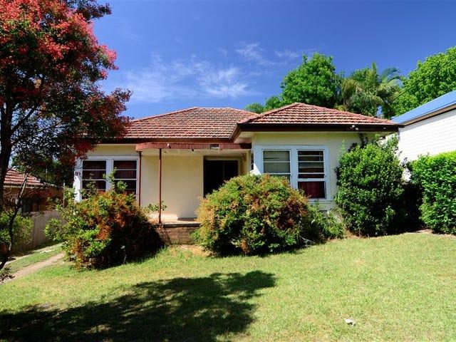 184 President Avenue, Miranda, NSW 2228