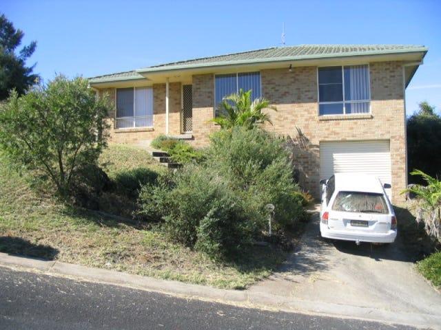 1/16 Parkwalk Dr, Goonellabah, NSW 2480