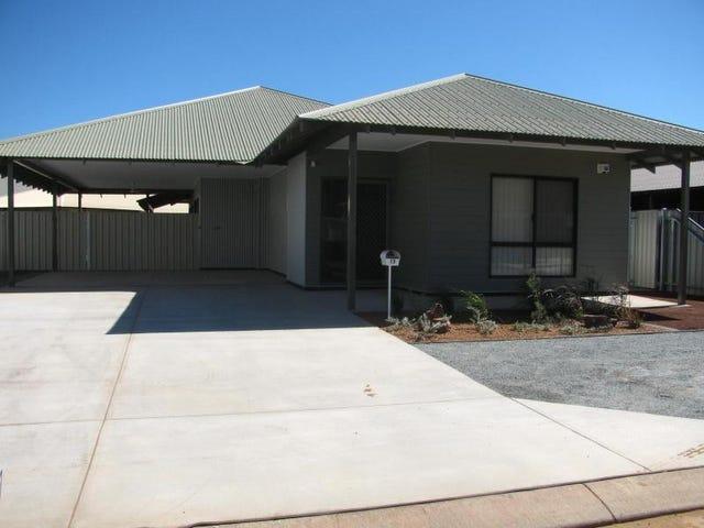 13 Rogers Street, Port Hedland, WA 6721