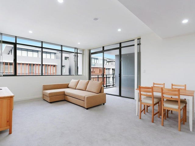 A507/8 Waterview Road, Lane Cove, NSW 2066