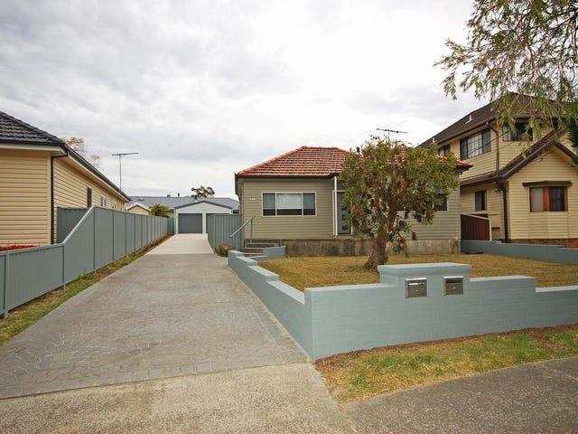 77 Loftus Ave, Loftus, NSW 2232