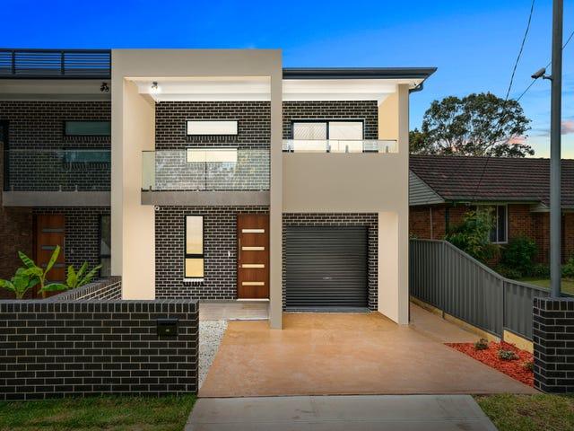 48 GOONDAH STREET, Villawood, NSW 2163