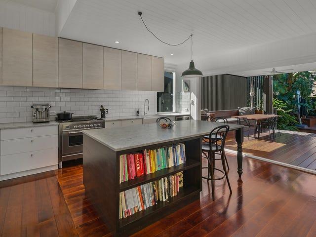 19 Northcote Street, East Brisbane, Qld 4169