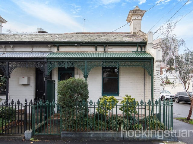 39 Stead Street, South Melbourne, Vic 3205