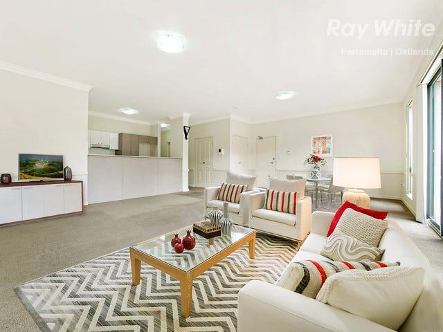 19/40-44 Brickfield Street, North Parramatta, NSW 2151