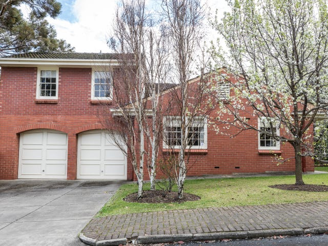 26 Nilpinna Street, Burnside, SA 5066