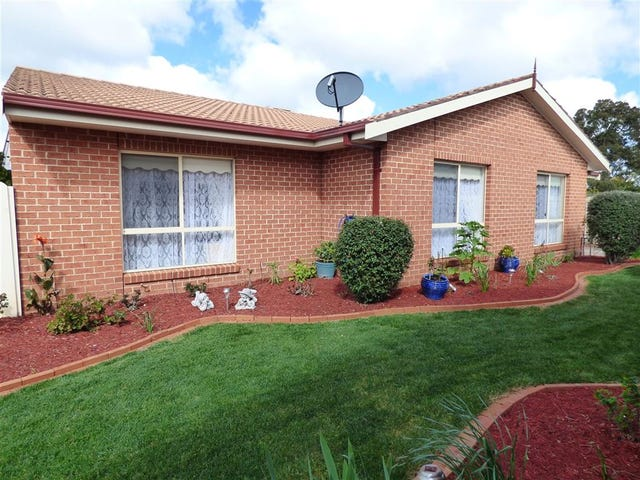 2/169 Natimuk Road, Horsham, Vic 3400
