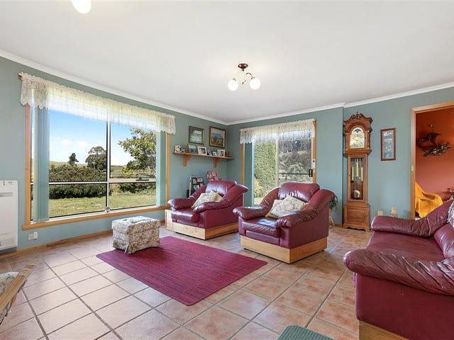 6 Lower Barrington Road, Paloona, Tas 7310