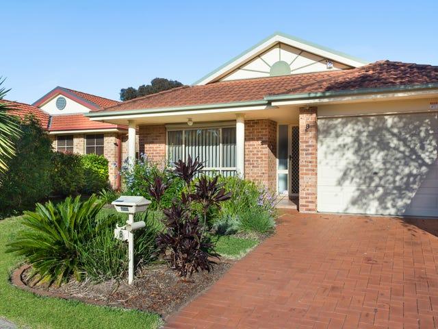 8 Jenolan Ct, Wattle Grove, NSW 2173