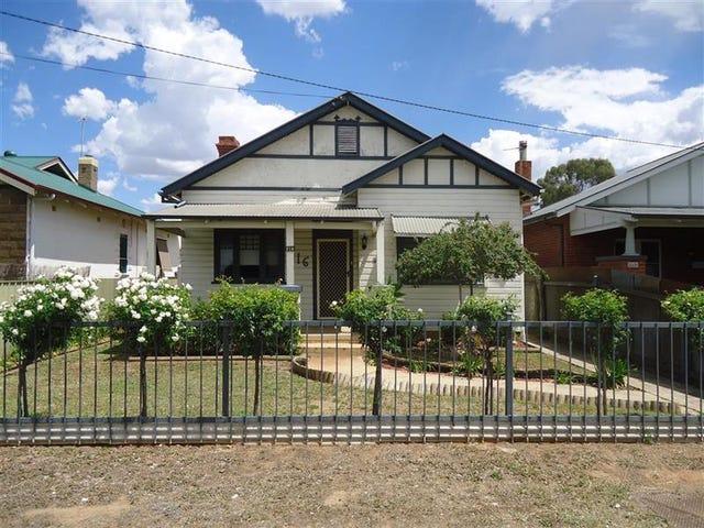 216 Edward St, Wagga Wagga, NSW 2650