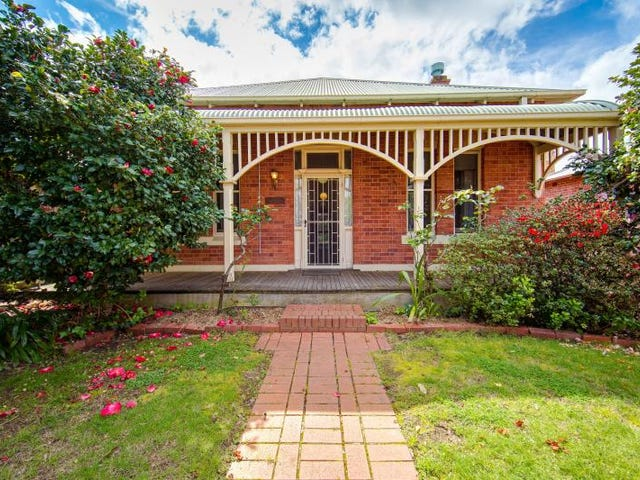 632 Carrington Street, Albury, NSW 2640