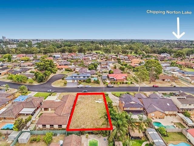 35 Wolverton Avenue, Chipping Norton, NSW 2170