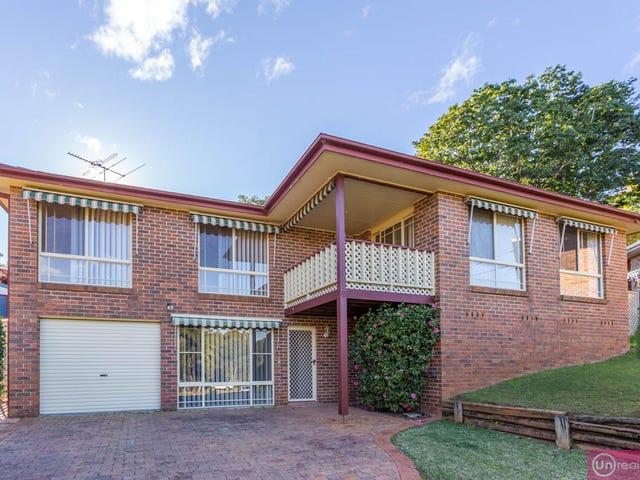 15 Crescent Street, Boambee East, NSW 2452