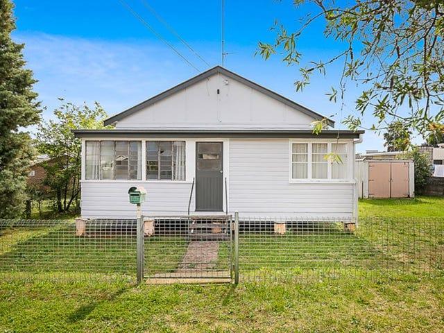 159 Mary Street, East Toowoomba, Qld 4350