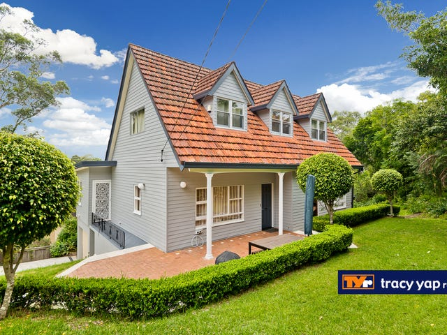 42 Waterloo Road, North Epping, NSW 2121