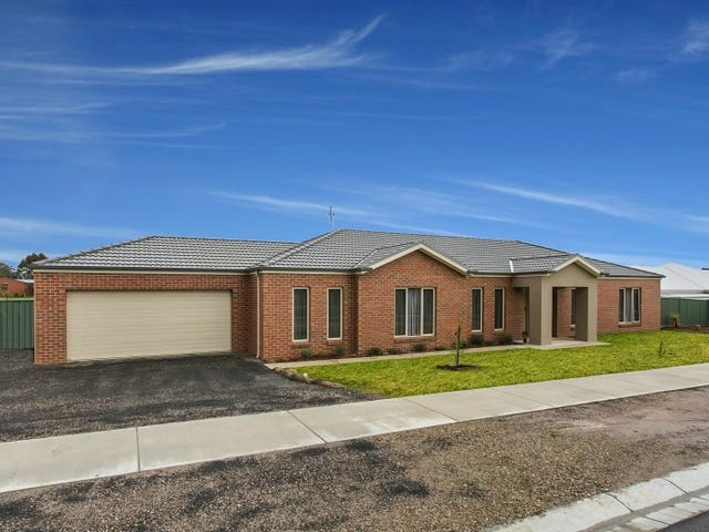 2 Demijohn Ct, Huntly, Vic 3551