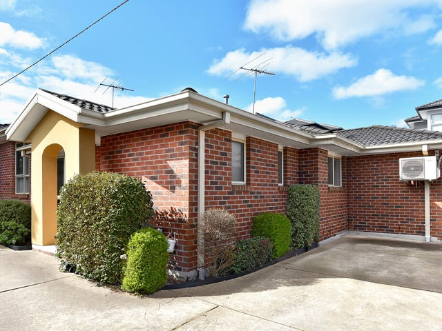 2/10 Miranda Road, Reservoir, Vic 3073