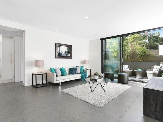 3/88 Berry Street, North Sydney, NSW 2060