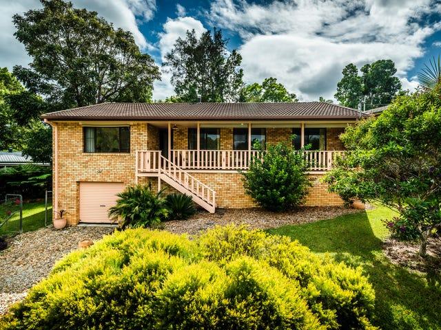 1 Tamarind Drive, Bellingen, NSW 2454