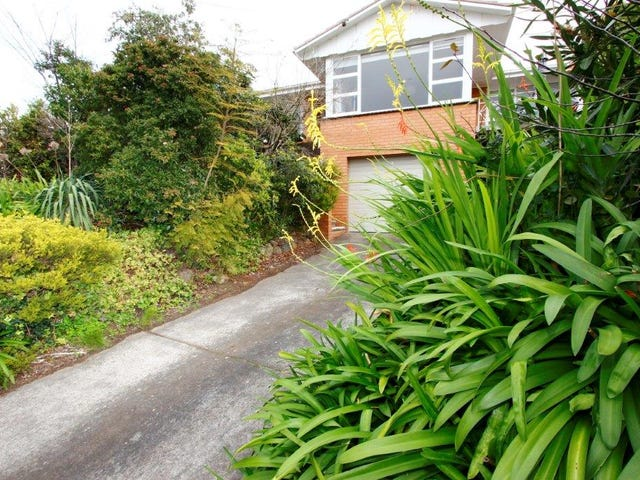 12 Culzean Crescent, Highton, Vic 3216