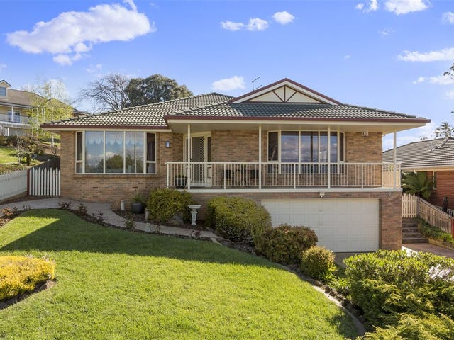 38 Eurella Street, Kings Meadows, Tas 7249