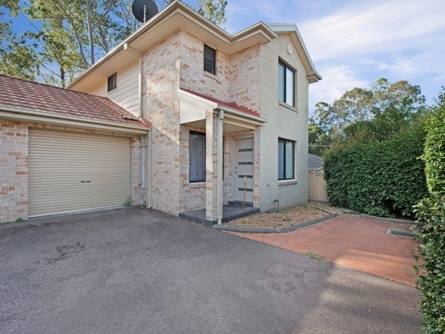 13/33 Cutler Drive, Wyong, NSW 2259