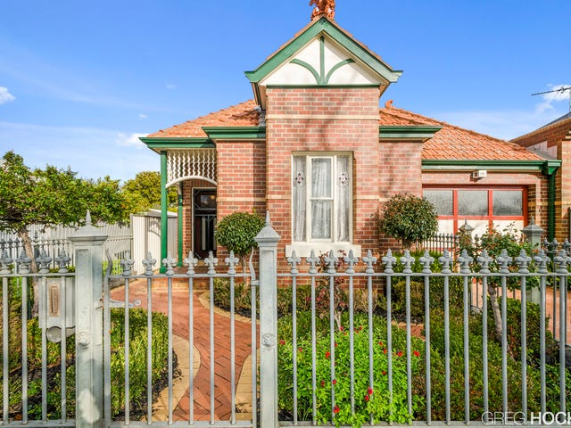 19 Perry Street, Williamstown, Vic 3016