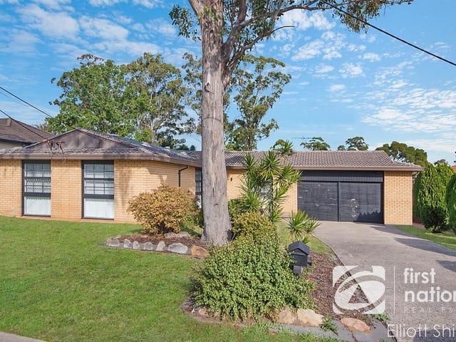 53 Frank St, Mount Druitt, NSW 2770